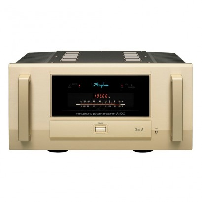 accuphase-a-200_power-amplifier_front