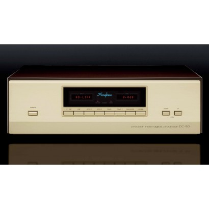 Accuphase-DC-901_front-1