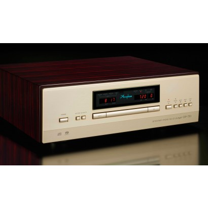Accuphase-DP-720_front_img