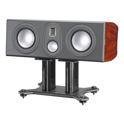 monitor_audio_PLC350-II_rosewood_grill_off