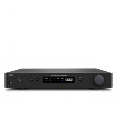 nad-c-390dd-powered-dac-amplifier_front.