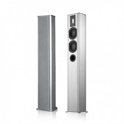 PIEGA Premium 5.2 Floorstanding speakers