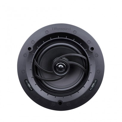 Russound RSA-635 Ceiling/In Wall Speaker