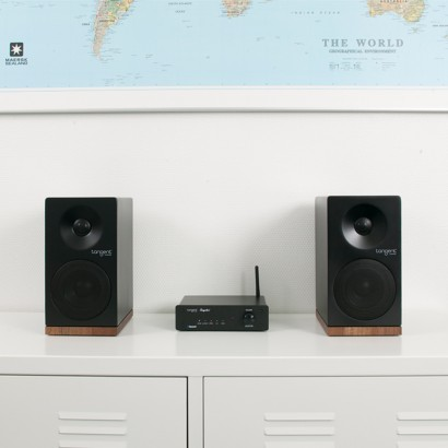 Tangent-Ampster-X4-Micro-System-Black_1