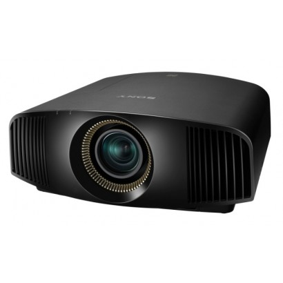 SONY VPL-VW300ES 4K Home Theater Projector