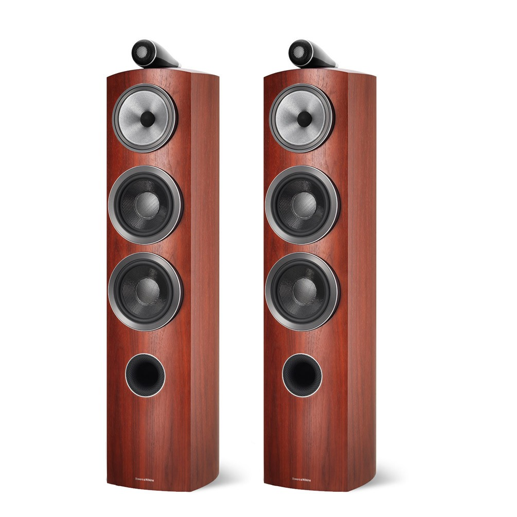 Bowers & Wilkins 804 D3 Floorstanding speaker