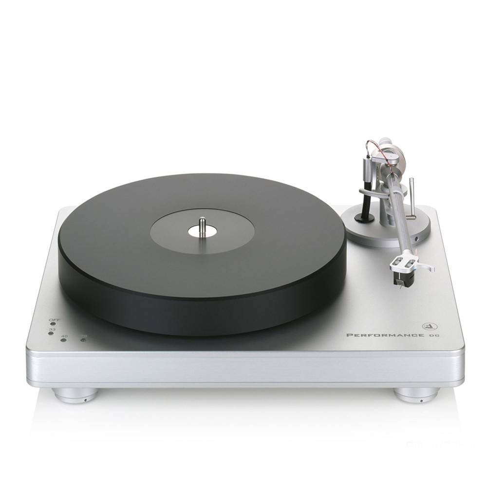 Clearaudio performance dc turntable package - Clearaudio_performance_dc_package_with_tt5_and_mc_essence Clearaudio_performance_dc_silver_black Clearaudio_performance_dc_silver_silver