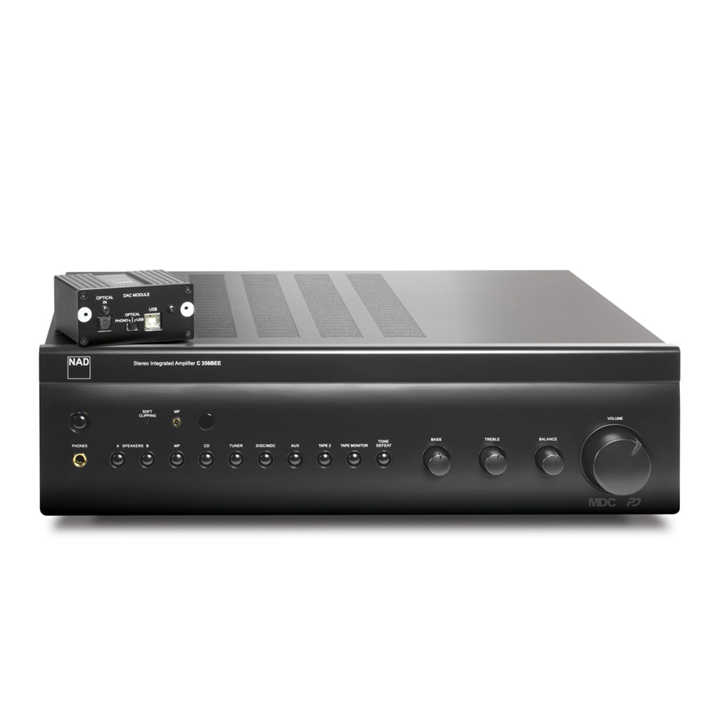NAD-C356BEE-DAC2-Stereo-Integrated-Amplifier_front ...