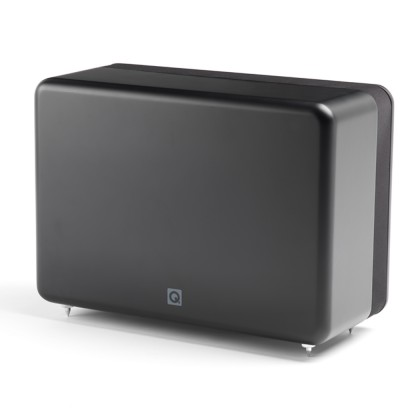 Q Acoustics 7070Si Series 8 Inch Subwoofer