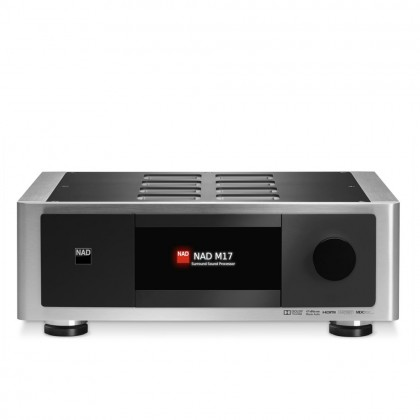NAD_M17-AV-Surround-Sound-Preamp-Processor-Front