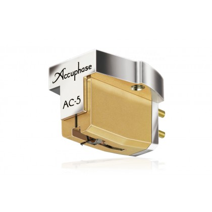 Accuphase-AC-5_Moving-Coil-Phono-Cartridge