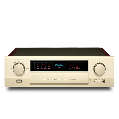 Accuphase-C-2420_front