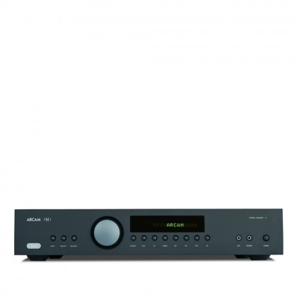 Arcam_FMJ_A29_front