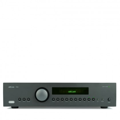 Arcam_FMJ_A39_front