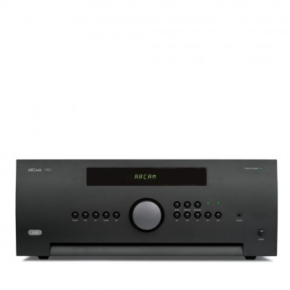 Arcam_FMJ_A49_front
