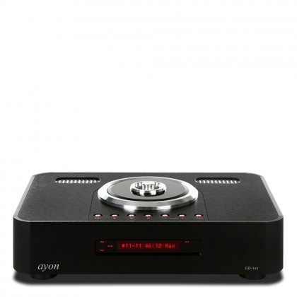 Ayon_Audio_CD-1sx_front