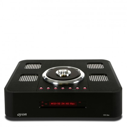 Ayon_Audio_CD_3sx_front