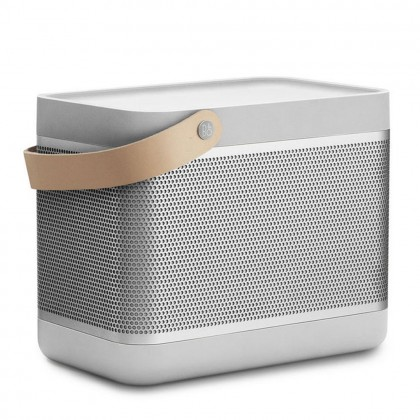 B&O BEOLIT 15 Portable Bluetooth Home Speaker
