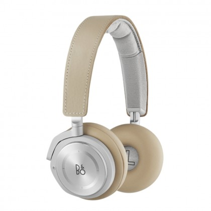 Beoplay_H8_natural