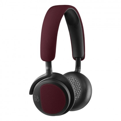 B&O BeoPlay H2 On-Ear Headphones