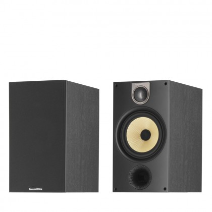 Bowers-&-Wilkins-685-S2_black_ash