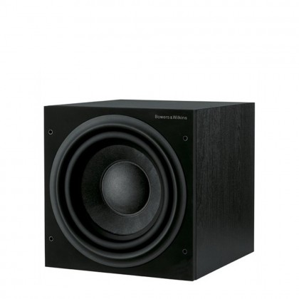 Bowers-&-Wilkins-ASW610-S2_black_OFF