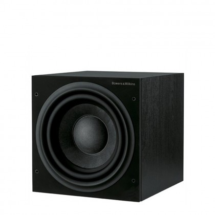 BOWERS-&-WILKINS-ASW610-SUB_black_OFF
