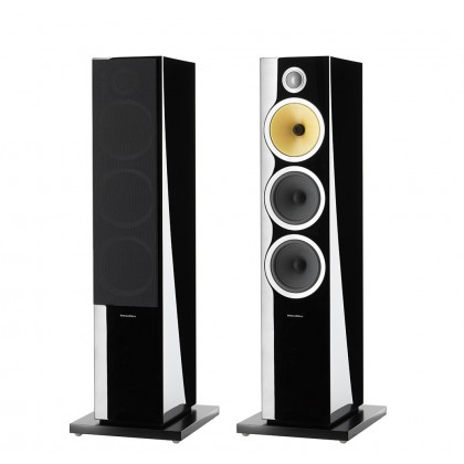 Bowers-&-Wilkins-CM9-S2_black-gloss