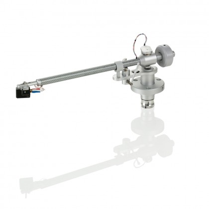 Clearaudio_Verify_tonearm