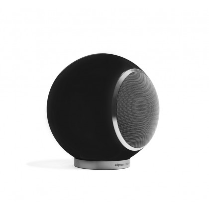 Elipson Planet L Spherical Surround speaker