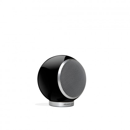 Elipson Planet M Spherical speaker