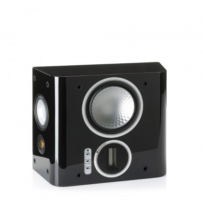 Monitor Audio GOLD FX Surround Speaker