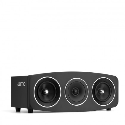 JAMO C 9 CEN Center Speaker