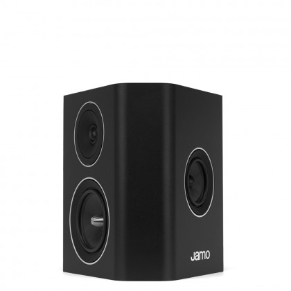 JAMO C 9 SUR Surround Speaker
