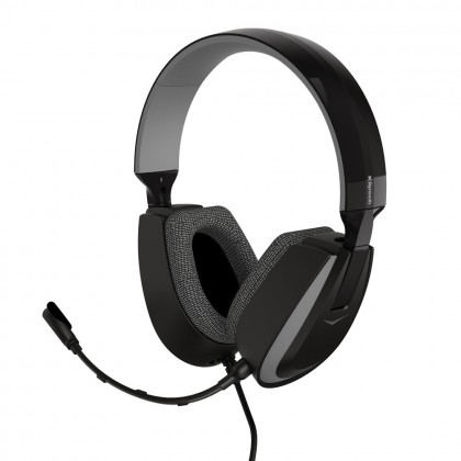 KLIPSCH KG-200 Gaming Headset