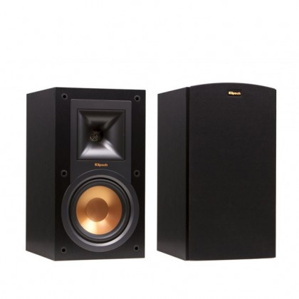 KLIPSCH R-15M Bookshelf speakers