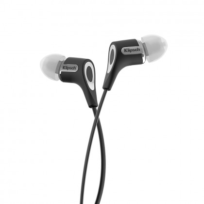 KLIPSCH Reference R6 In-Ear headphones