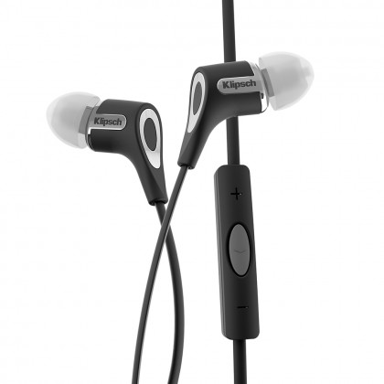 KLIPSCH Reference R6i In-Ear headphones