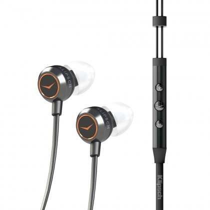 KLIPSCH X4i In-Ear headphones