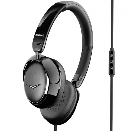 KLIPSCH Image ONE II On-Ear headphones