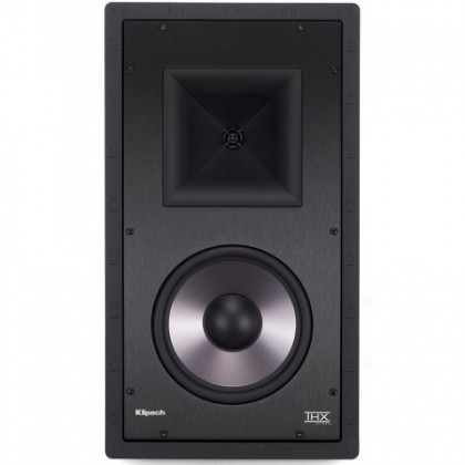 KLIPSCH PRO 7800-L-THX In-wall speakers