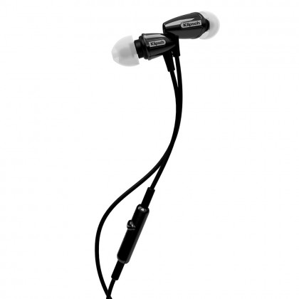 KLIPSCH S3m In-Ear headphones