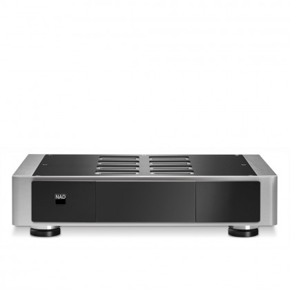 NAD M22 Stereo Power Amplifier