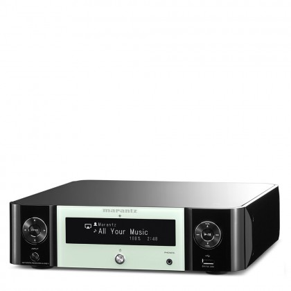 marantz-cr511-melody-stream_applewhite