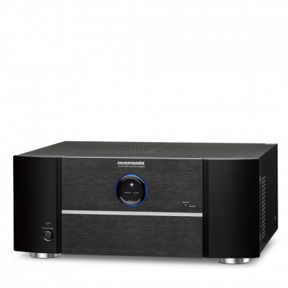 Marantz-MM-8077-AV-Power-Amplifie