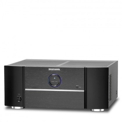 Marantz-MM7055-AV-Power-Amplifier