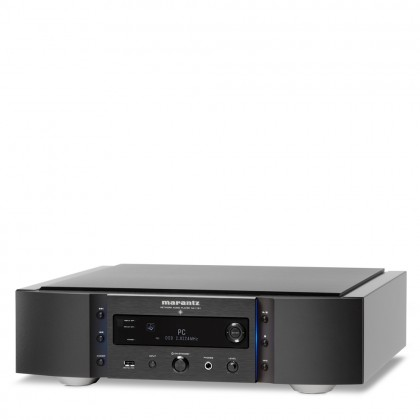 Marantz-NA-11S1-Network-Audio-Player_black