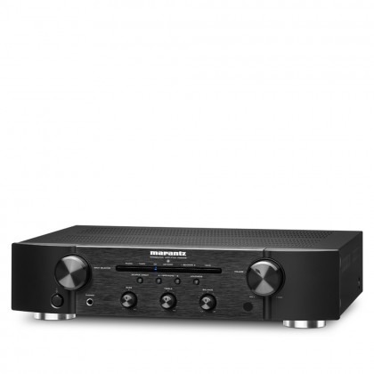 Marantz_PM5005_Black