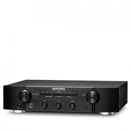 Marantz_PM6005_Black