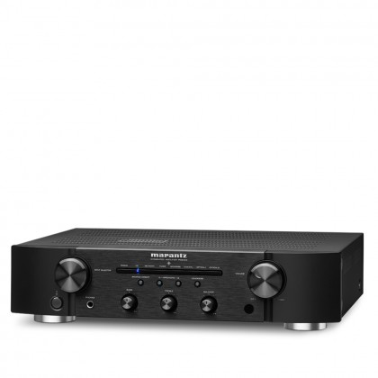 Marantz_pm6006_black